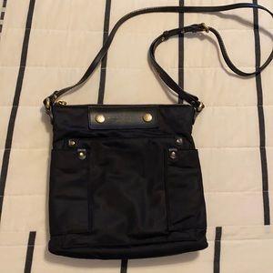 Marc Jacobs crossbody bag!